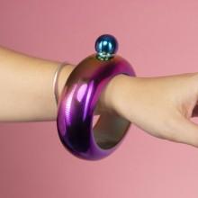 Armbånd Lommelerke