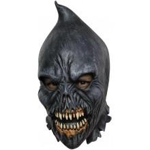 Maske Bøddel