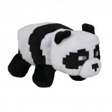 Minecraft Panda Happy Explorer Kosedyr