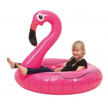 Badering Flamingo 120 cm