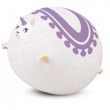 Ballongball Llamacorn