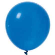 Ballonger Blå 100-pakning