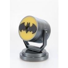 Batman Projeksjonslampe