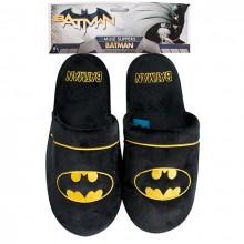 Batman-tøfler