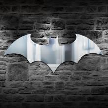 Batman Speil