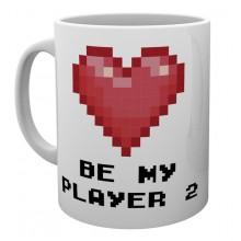 Kopp Be My Player 2