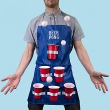 Beer Pong Forkle