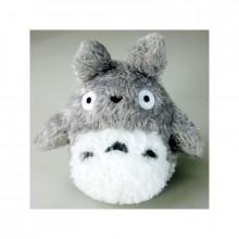 Totoro Kosedyr