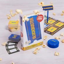 Blockbuster Partyspill