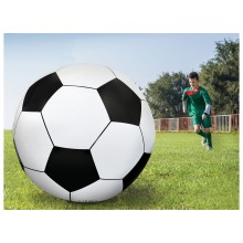 Gigantisk Fotball