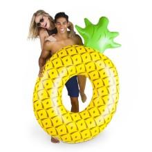 Badering Ananas