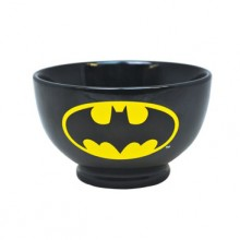 Batman Dark Knight Frokostskål