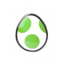 Nintendo Yoshi Egg Ryggsekk