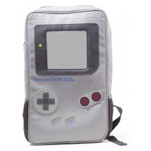 Nintendo Game Boy Ryggsekk