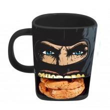 Brew Buddies - Ninja Mugg