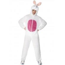 Harepus-kostyme