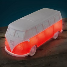 VW Moodlight Bobil