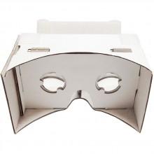 Google Cardboard 1.0 Hvit