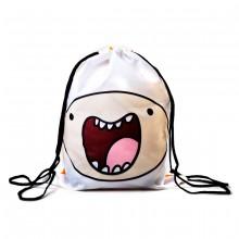 Adventure Time – Gympose Finn&Jake