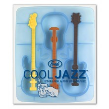 Isformer Jazz