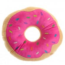 Pute Donut