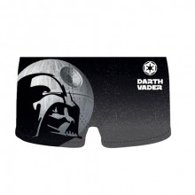 Darth Vader Underbukser Barn