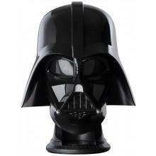 Star Wars Darth Vader Bluetooth Høyttaler Skala 1:1