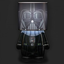 Star Wars LED Bordlampe Darth Vader