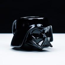Kopp Star Wars Darth Vader 3D