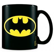 Batman Kopp Logo