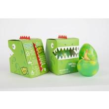 Såpe Dinosauregg