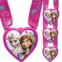 Halsband Frozen 12-pack