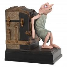 Bokstøtte Harry Potter Dobby