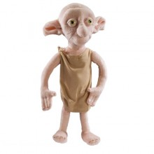 Harry Potter Dobby (Noldus) Collectors Kosedyr 38 cm