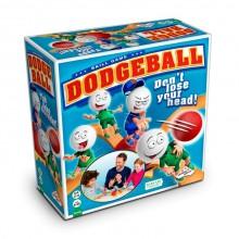 Dodgeball, Spill