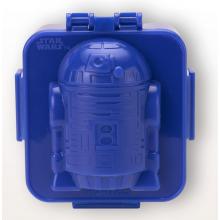 Star Wars R2-D2 Eggform