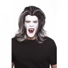 Dracula Peruk
