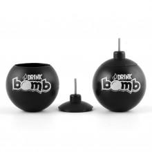 Bombe Shots 4-pakning