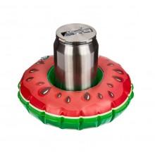 Oppblåsbar Drikkeholder Vannmelon