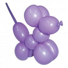 Formbare Ballonger 16-pakning