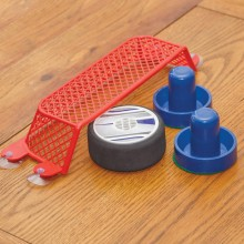 Air Hockey-kit