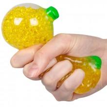 Stressball Jellyball Banan