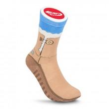 Snuggs Sokker Silly Socks