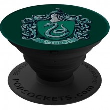 Harry Potter Slytherin Pop Socket