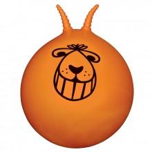 Hoppeball Retro