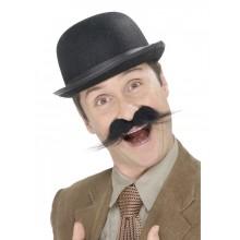 Bart Engelsk Detektiv