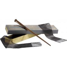 Porpentina Goldsteins Trollstav Olivanders Box