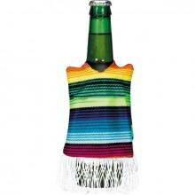 Drinkdekorasjon Mexico Trekk