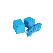 Pengelly Formbar Sand Blå