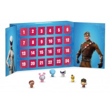 Funko! Fortnite Adventskalender